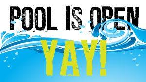 Splash Island is Now Open!