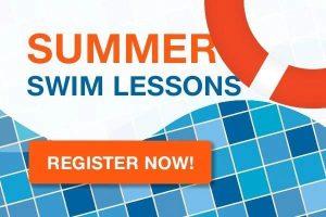 summer lessons register now